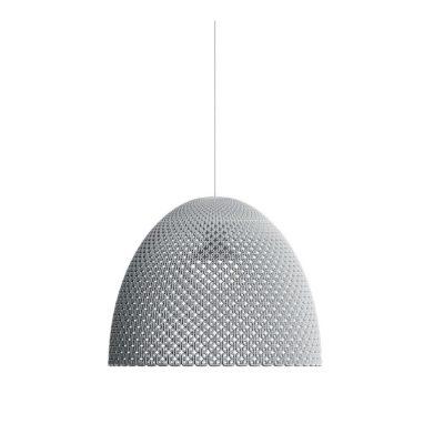 lampada-a-sospensione-grande-collezione-filigrana-guzzini-colore-grigio-scuro