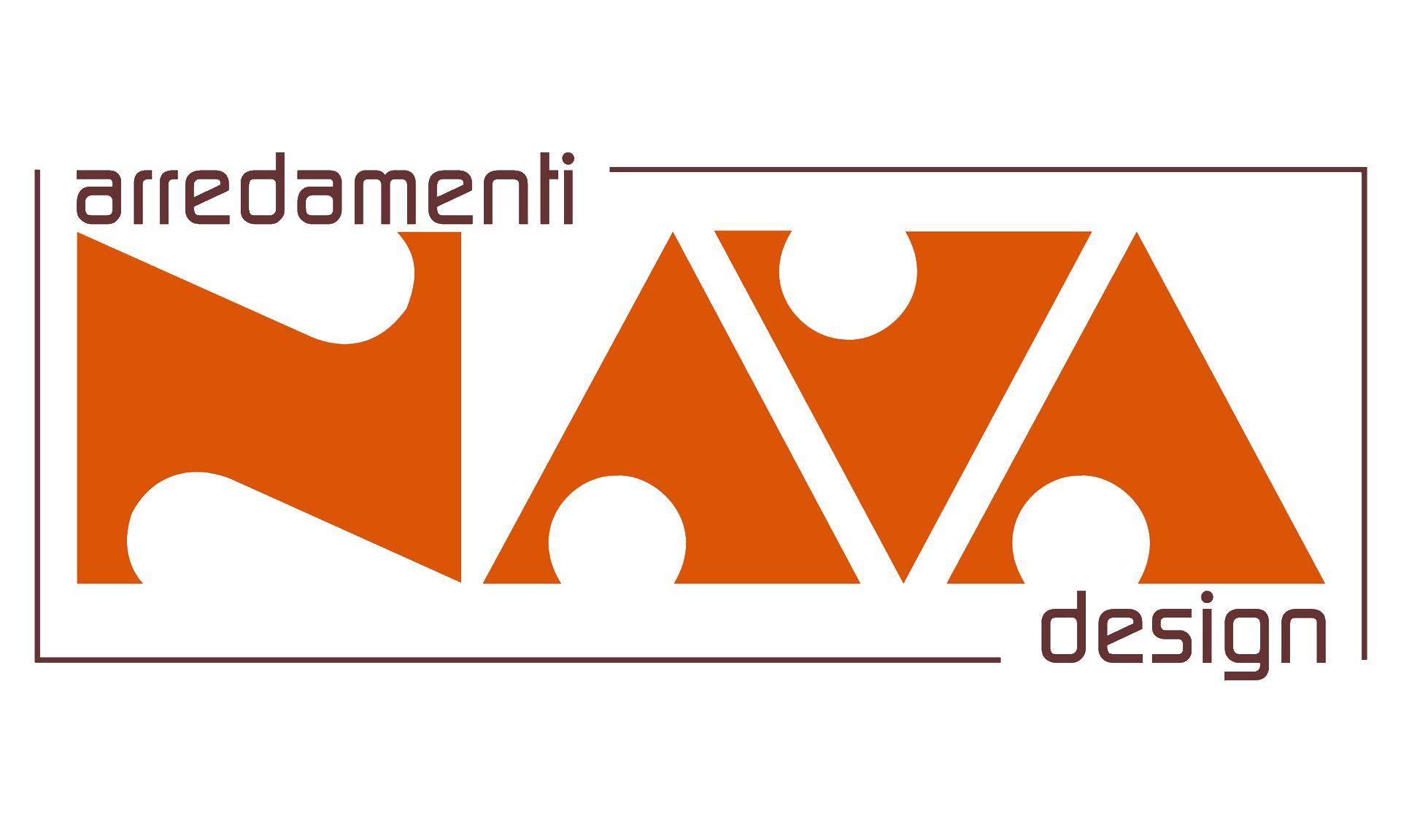 Nuova Nava