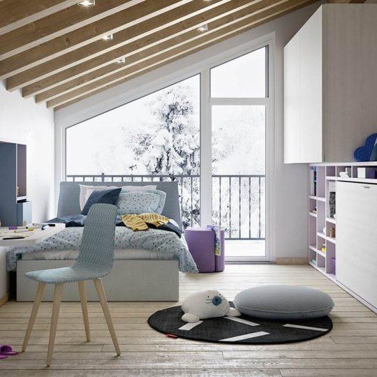 arredamento-casa-camerette-tutti-al-circolo-polare-nidi_Nit_185727